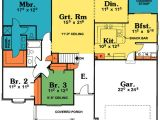 Sip Homes Floor Plans Sips House Plans Smalltowndjs Com
