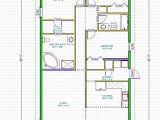 Sip Homes Floor Plans Sips Panels Floor Plans Floor Matttroy