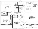Sips Home Plans Sips Home Floor Plans Fresh 45 Best Sips Homes Images On