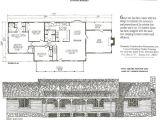 Sips Home Plans Sips House Plans Smalltowndjs Com