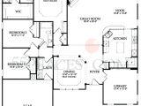 Sitterle Garden Home Floor Plans Garden Home Floor Plans Alexstand Club