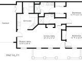Sitterle Garden Home Floor Plans Garden Home House Plans Ipbworks Com