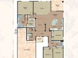 Sivage Homes Floor Plans Sivage Homes Floor Plans Home Design and Style