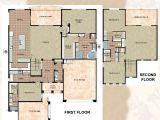 Sivage Homes Floor Plans Sivage Homes Floor Plans Inspirational sonoran Model at