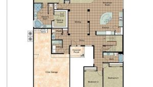 Sivage Homes Floor Plans Sivage Homes Floor Plans Lovely 27 Best Sivage Homes Floor