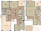 Sivage Homes Floor Plans Sivage Homes Floor Plans New Sivage Homes Floor Plans Home