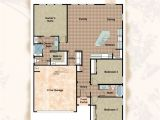 Sivage Homes Floor Plans Sivage Thomas Homes Floor Plans Archives New Home Plans