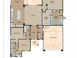 Sivage Thomas Homes Floor Plans Sivage Homes Floor Plans Luxury Sivage Homes New Home