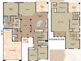 Sivage Thomas Homes Floor Plans Sivage Thomas Homes Floor Plans thefloors Co