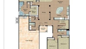 Sivage Thomas Homes Floor Plans Sivage Thomas Homes Floor Plans thefloors Co