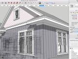 Sketchup Home Plans Free Sketchup for Mobile and Desktop Tyree House Plans