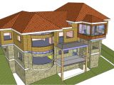 Sketchup Home Plans Sketchup Home Design Home Deco Plans