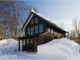 Ski Chalet Home Plans Ski Chalet 9 Warm and Cozy 21st Century Designs Bob Vila