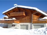 Ski Chalet Home Plans Ski Chalet House Plans 28 Images Ski Chalet 9 Warm and