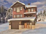 Ski Chalet Home Plans Ski Chalet Style House Plans