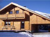 Ski Chalet Home Plans Ski Mountain Chalets Small Ski Chalet House Plans Ski