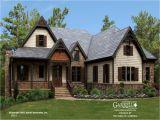 Ski Lodge Home Plans Mountain Lake Lodge Big Mountain Lodge House Plan