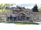Ski Lodge Home Plans Mountain Lodge House Plans Lodge Style House Plans