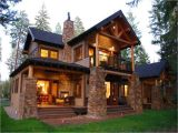 Ski Lodge Home Plans Mountain Lodge Style Home Plans Small Craftsman Style