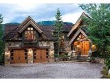 Ski Lodge Home Plans Mountain Lodge Style House Plans Mountain Lodge Style