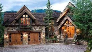 Ski Lodge Home Plans Mountain Lodge Style House Plans Mountain Lodge Style