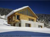 Ski Lodge Home Plans Ski Lodge House Plans 28 Images Stowe Mountain Lodge