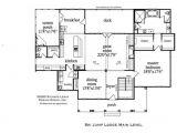 Ski Lodge Home Plans Vintage Craftsman House Plans Craftsman House Plans Home