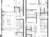 Skinny Home Plans House Plans Edmonton Ab Escortsea
