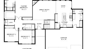 Skogman Homes Floor Plans Skogman Homes Floor Plans Carpet Review