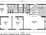 Skyline Homes Floor Plans Build Your Lovely Home with Skyline Mobile Homes Mobile