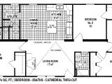 Skyline Homes Floor Plans Skyline Manufactured Homes Floor Plans Home Deco Plans