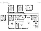 Skyline Manufactured Home Floor Plans 1980 Skyline Mobile Home Floor Plans Homemade Ftempo