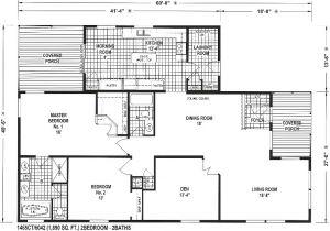 Skyline Manufactured Home Floor Plans 2005 Skyline Manufactured Home Floor Plans