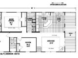 Skyline Manufactured Home Floor Plans How to Find the Best Manufactured Home Floor Plan