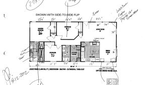 Skyline Manufactured Homes Floor Plans Skyline Manufactured Homes Floor Plans Bestofhouse Net