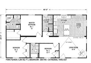 Skyline Mobile Home Floor Plans 1980 Skyline Mobile Home Floor Plans Homemade Ftempo