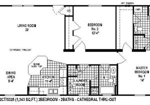 Skyline Mobile Home Floor Plans New Skyline Homes Floor Plans New Home Plans Design