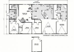 Skyline Mobile Home Floor Plans Skyline Manufactured Homes Floor Plans Best Of