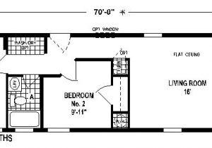 Skyline Mobile Homes Floor Plans 10 Great Manufactured Home Floor Plans