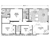 Skyline Mobile Homes Floor Plans 1980 Skyline Mobile Home Floor Plans Homemade Ftempo