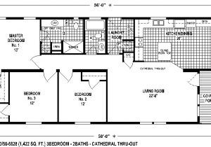Skyline Mobile Homes Floor Plans Build Your Lovely Home with Skyline Mobile Homes Mobile