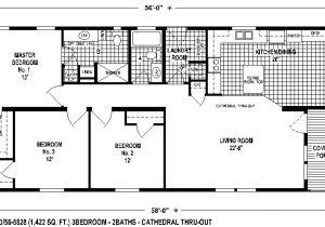 Skyline Mobile Homes Floor Plans Build Your Lovely Home with Skyline Mobile Homes Mobile