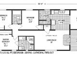Skyline Mobile Homes Floor Plans Skyline Manufactured Homes Floor Plans Movie Search