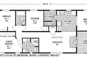 Skyline Mobile Homes Floor Plans Skyline Manufactured Homes Floor Plans Movie Search