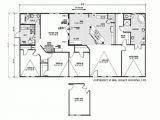 Skyline Mobile Homes Floor Plans Skyline Mobile Home Floor Plans Mobile Home Plans Ideas