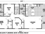 Skyline Mobile Homes Floor Plans Skyline Mobile Homes Floor Plans House Design Plans