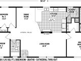 Skyline Mobile Homes Floor Plans Skyline Single Wide Mobile Homes Floor Plans