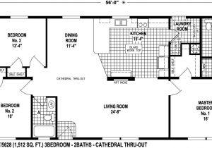 Skyline Mobile Homes Floor Plans Skyline Single Wide Mobile Homes Floor Plans