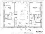 Slab Home Plans Slab Home Designs Bestsciaticatreatments Com