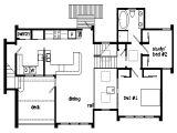 Slab Home Plans Slab Home Floor Plans